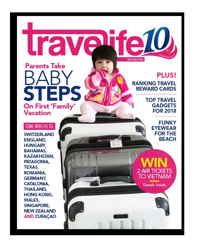Travelife 2018?1515431240