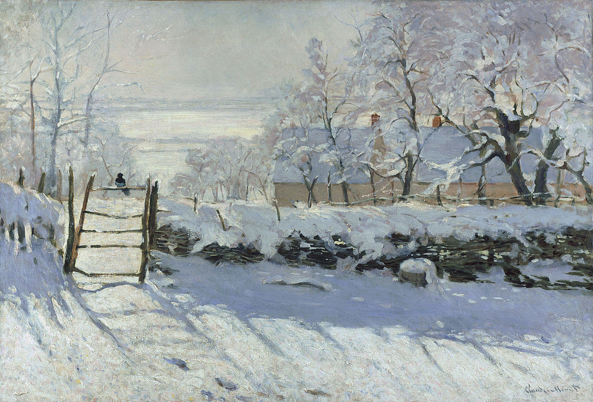1200px-Claude_Monet_-_The_Magpie_-_Google_Art_Project.jpg?1515450199