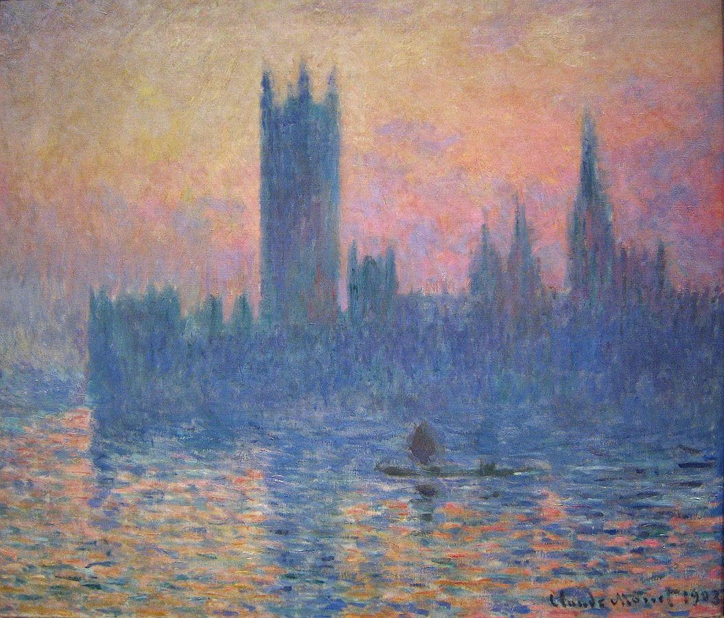 1055px-Claude_Monet_-_The_Houses_of_Parliament__Sunset.jpg?1515450471