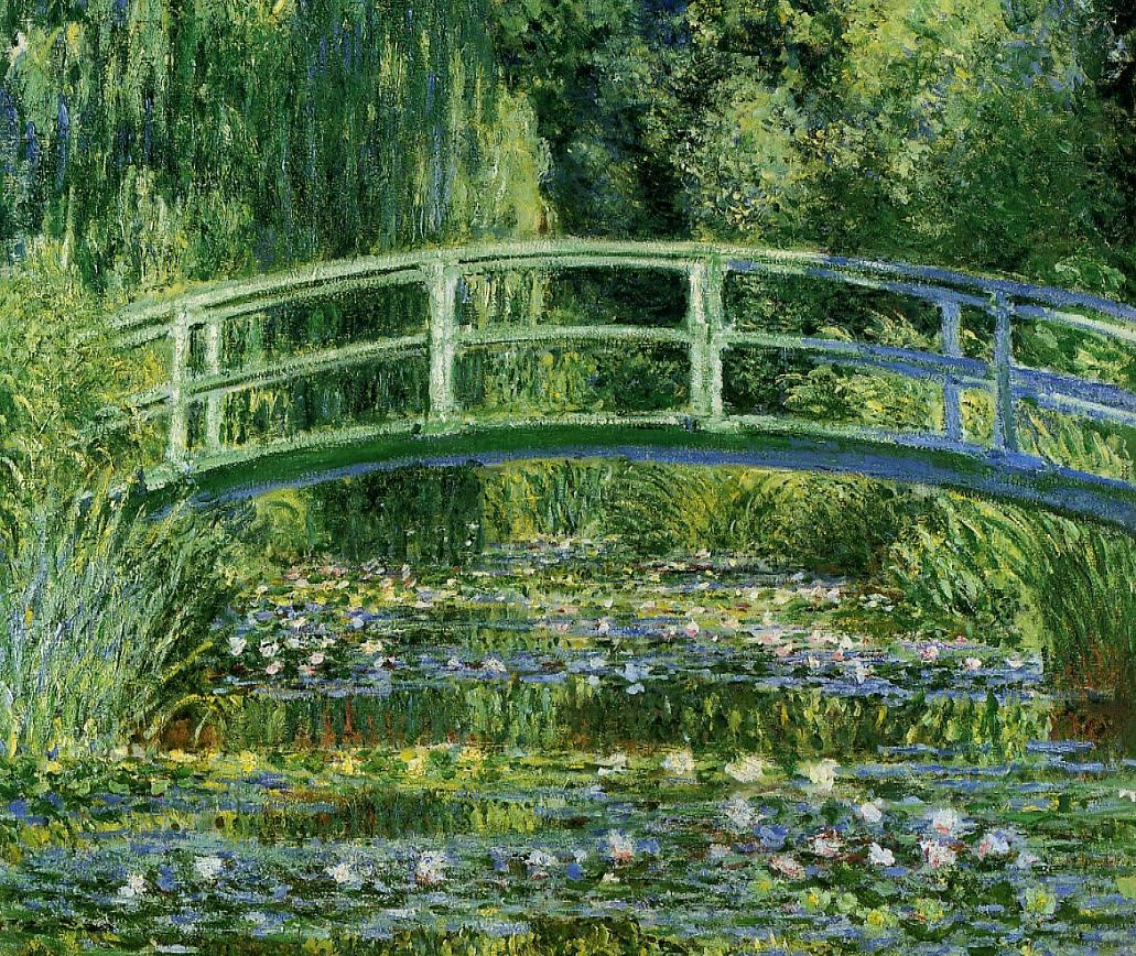 Water-Lilies-and-Japanese-Bridge-%281897-1899%29-Monet.jpg?1515450694