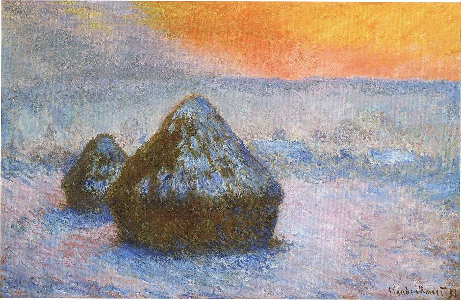 1278_Wheatstacks_%28Sunset__Snow_Effect%29__1890-91__65.3_x_100.4_cm__25_11-16_x_39_1-2_in.__The_Art_Institute_of_Chicago.jpg?1515495961