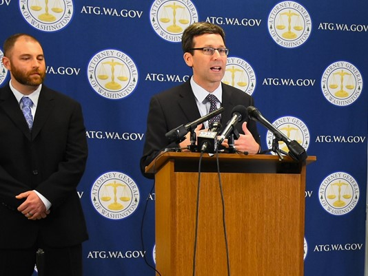 Washington state attorney general bob ferguson 1491407514510 9166274 ver1.0