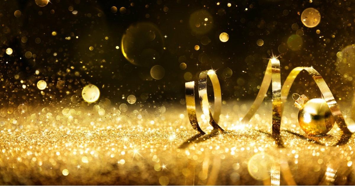 29033 newyear new year gold.1200w.tn