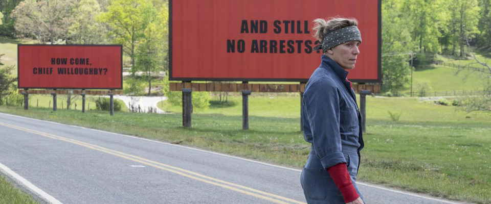 Threebillboards2
