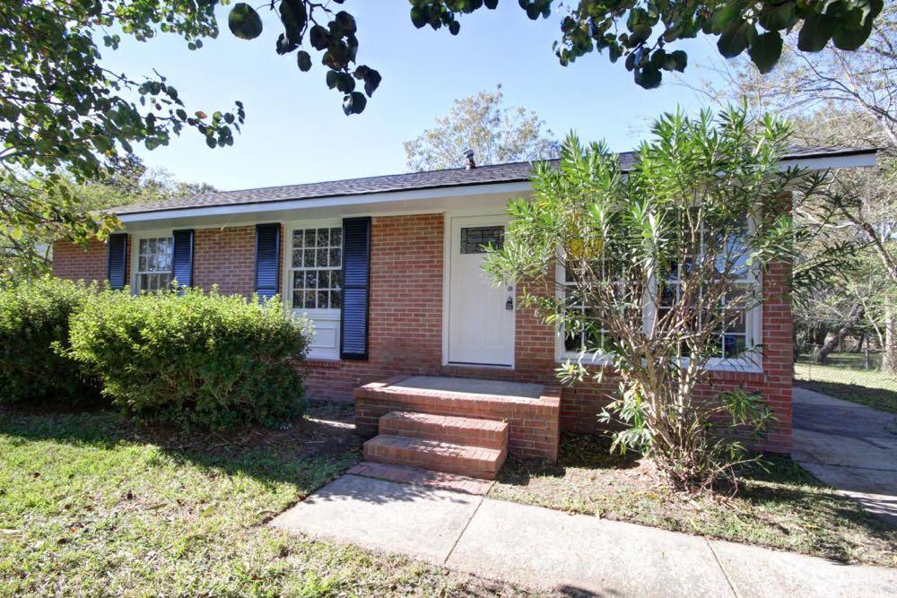 Homes Under $150K