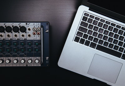 400x277musicsoftware