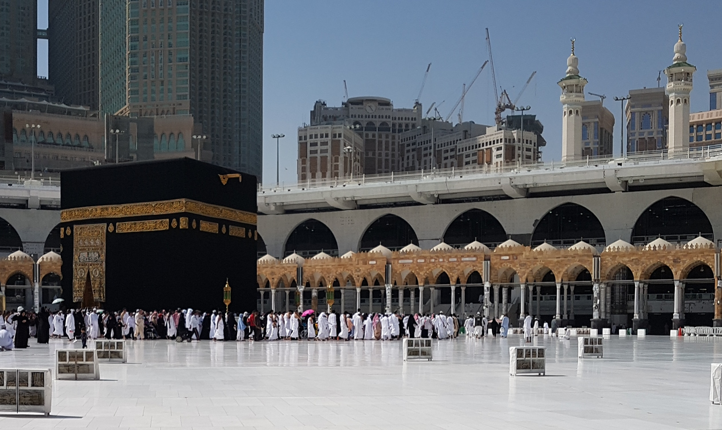 Saudiarabia photo
