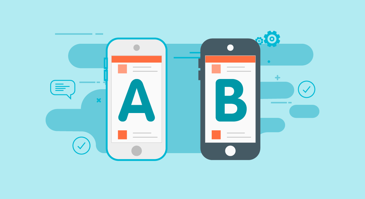 Show You How For As Little Seventeen Dollars Per Month Can Drive Thousands More Customers On Your ECommerce Website To Convert Using AB Testing