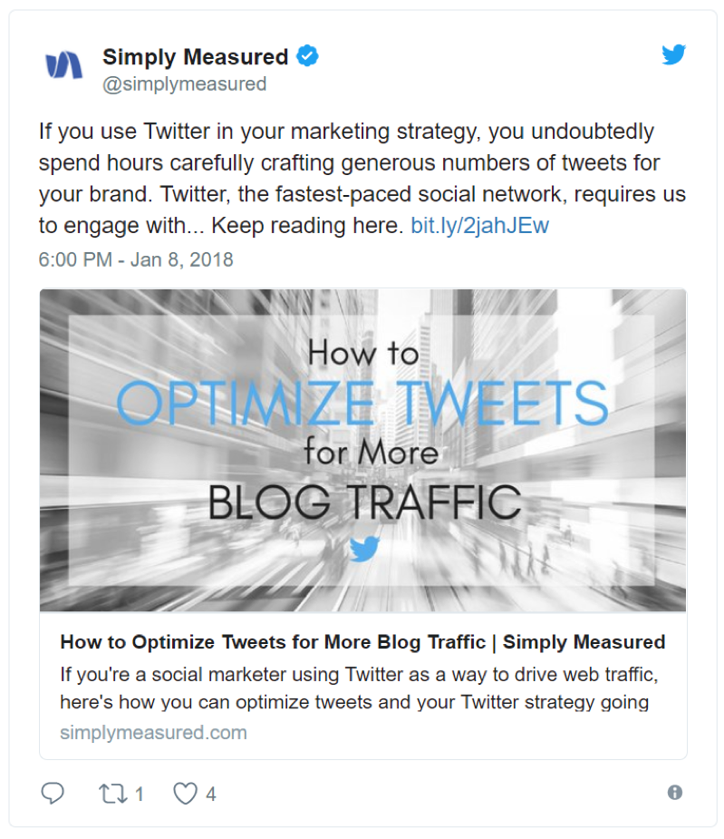 optimize-tweets-small-business-traffic-twitter