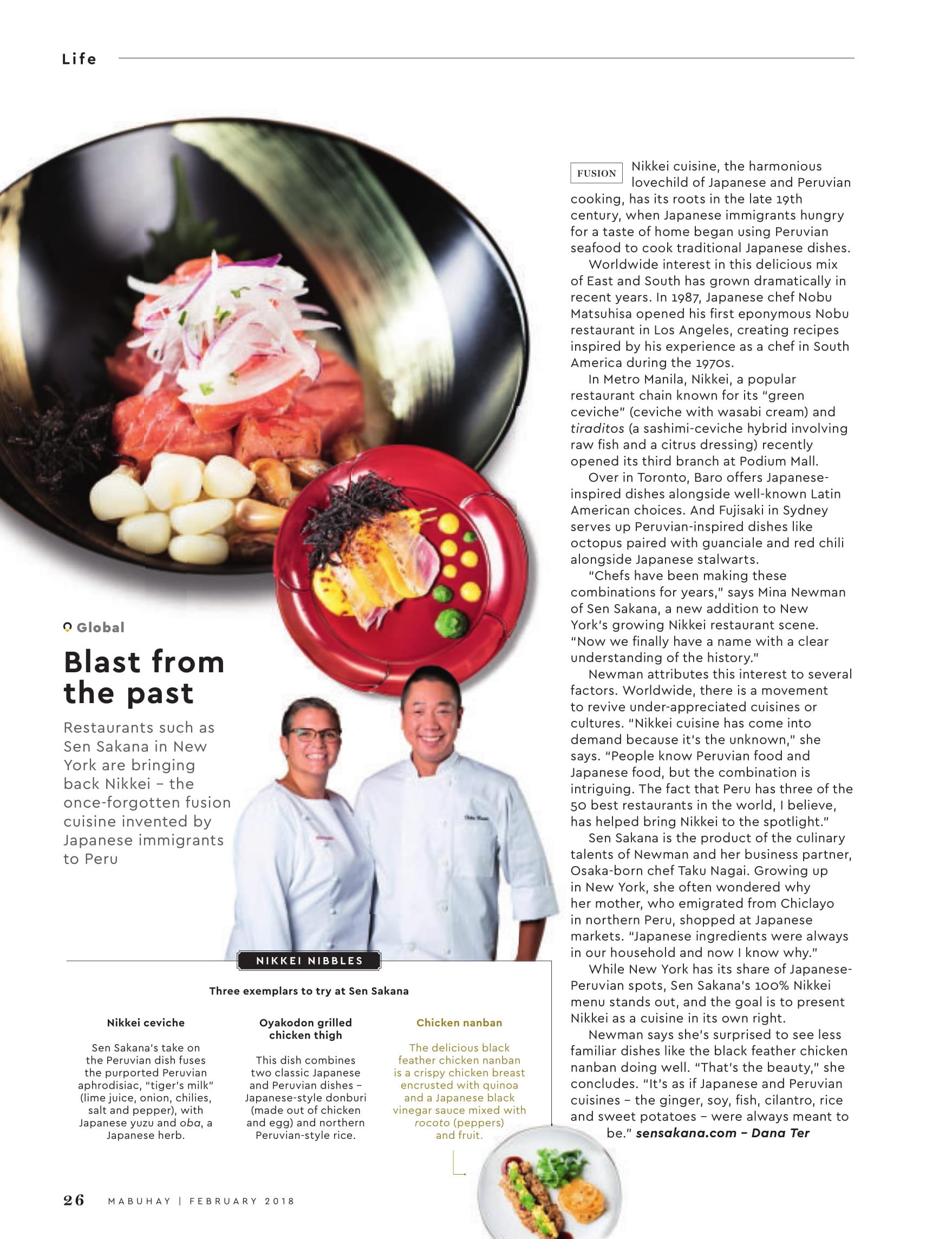 P26 nikkei cuisine 1
