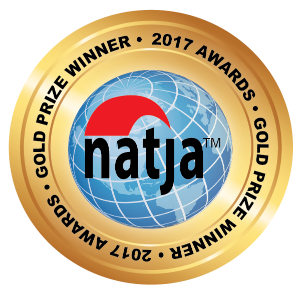 2017 natja award seal   gold