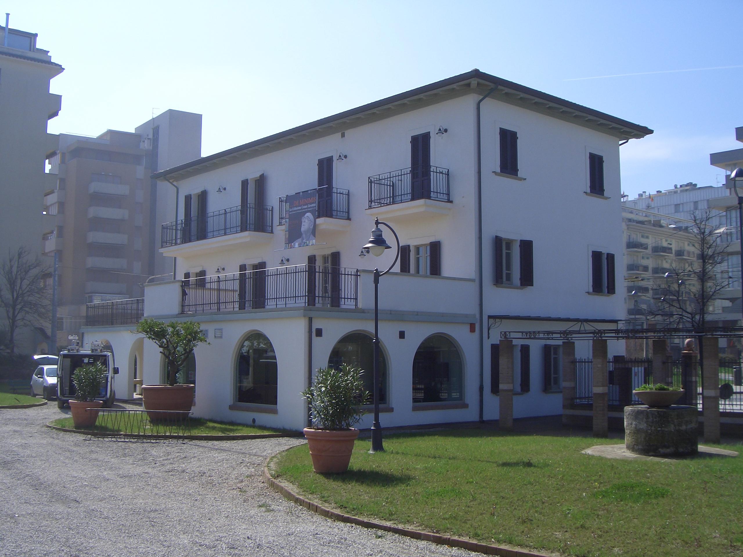 Riccione_villa_mussolini.jpg?1518711646