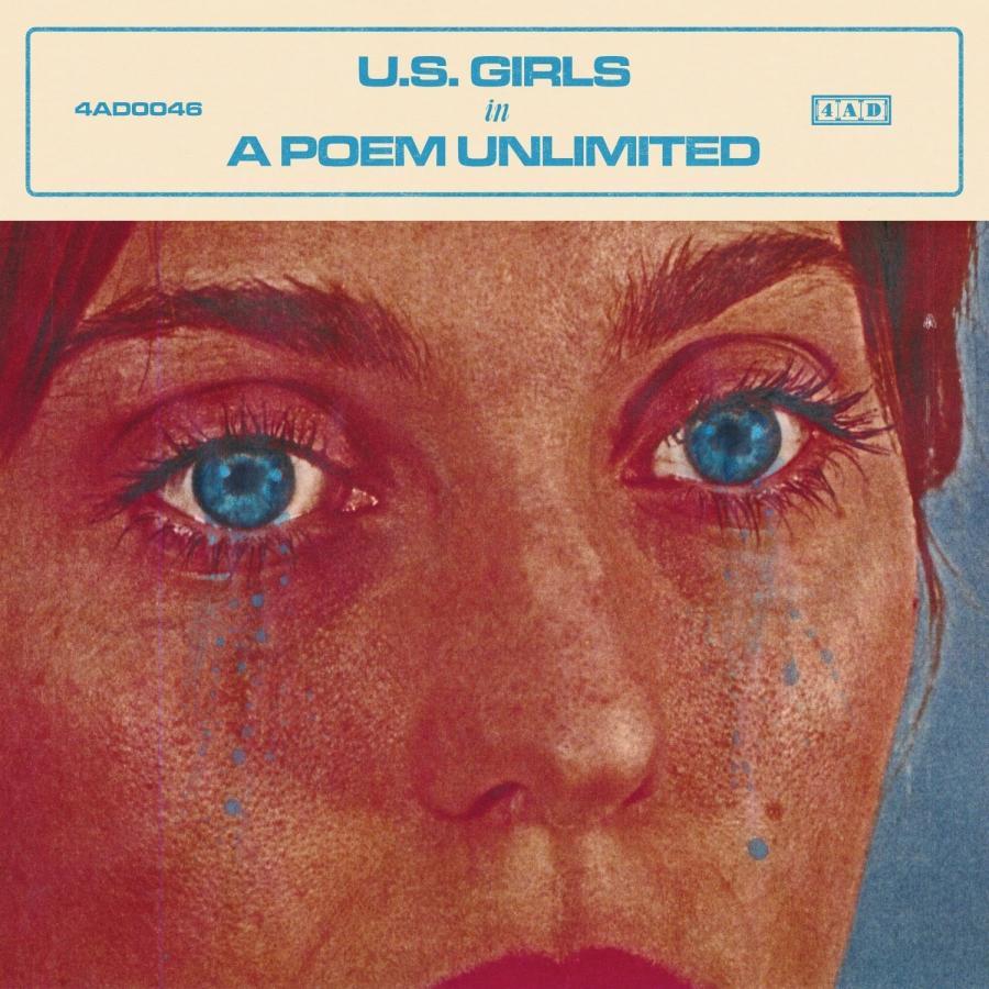 Usgirls