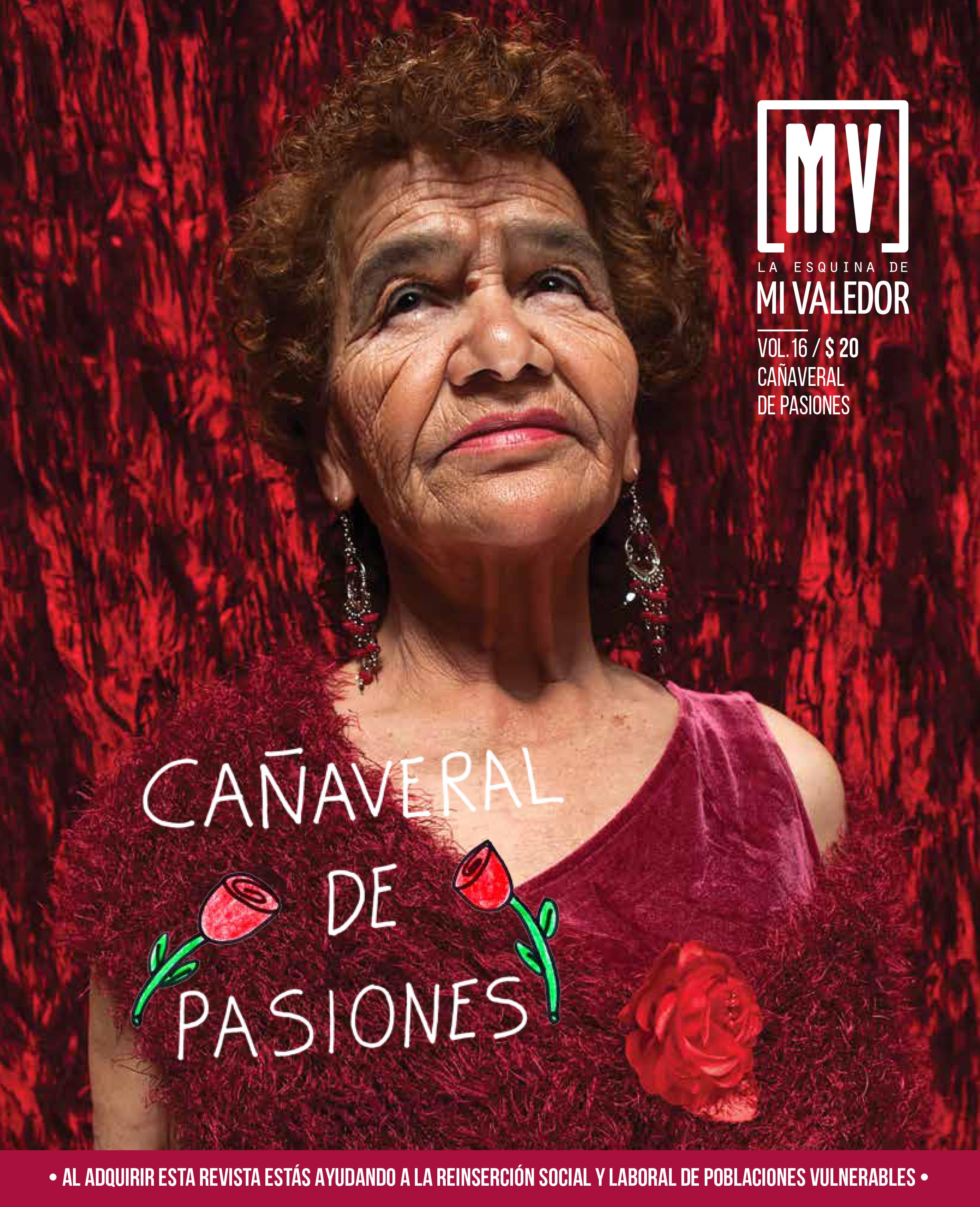 Mivaledormexico casaxochiquetzal february2018 01