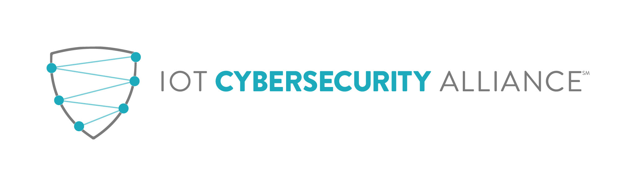 Cybersecurity alliance header image