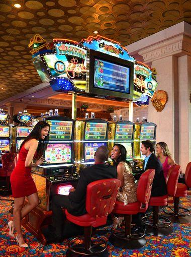 Bahamas atlantis casino 2 credit atlantis paradise island