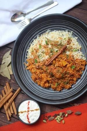 22bm khoja food fest pg5 khoja chicken biryani