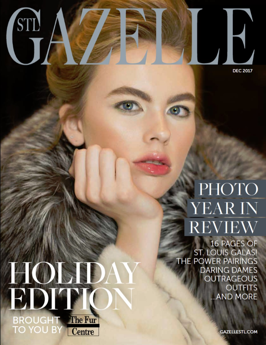 Gazelle 2bstl 2bdecember 2017 issue