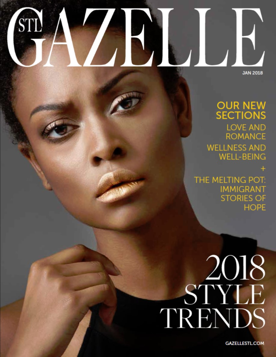 Gazelle 2bstl 2bjanuary 2018 issue