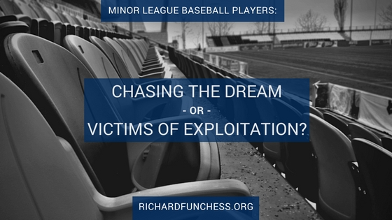 Richard funchess minor league baseball
