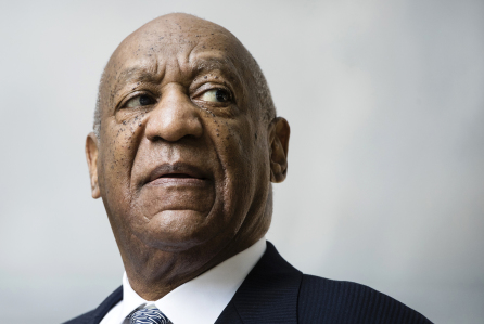 Cosby pic