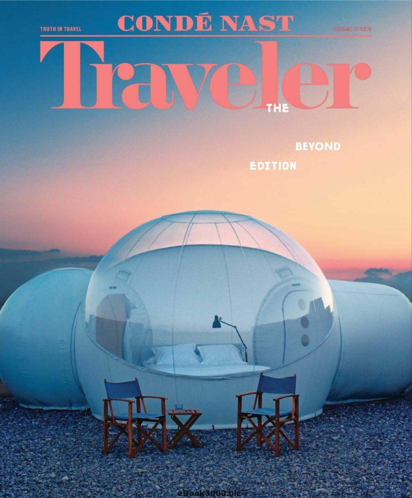 Conde nast traveler usa april 2018 847x1024