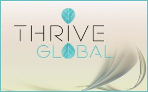 Thrive global logo 300x187