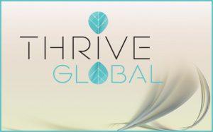 Thrive global logo 300x187