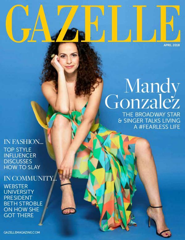 Gazelle 2bstl 2bapril 2018 issue cover