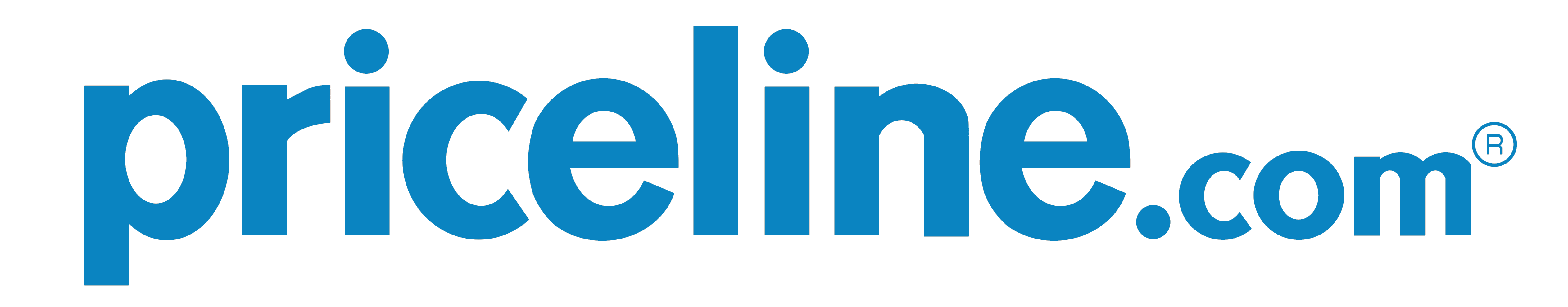 Priceline logo  281 29