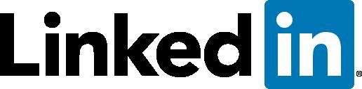 Logo 2c 128px r