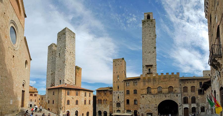 SanGimignano.jpg?1527242201