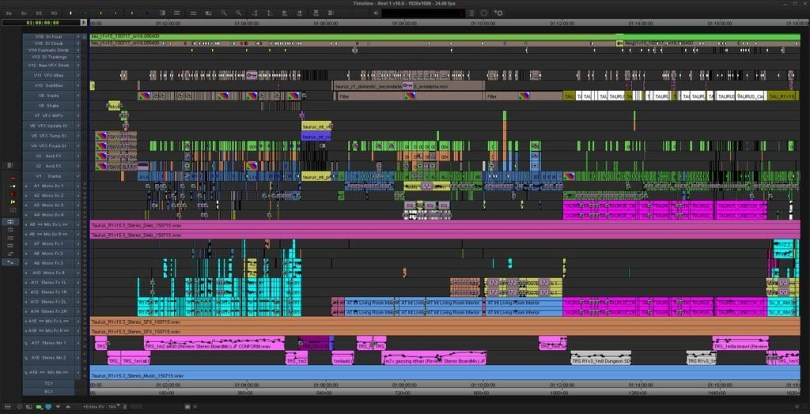 Rogue nation timeline 1024x524