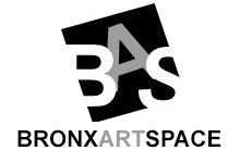 Bronx art space