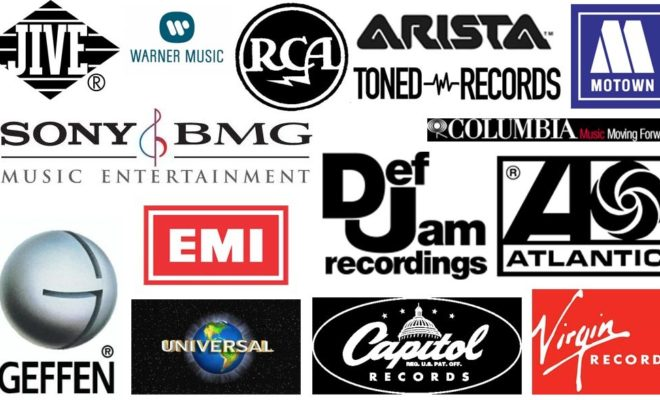 Record label logos 1024x588 660x400