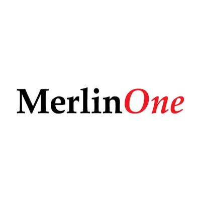 Merlinone avatar facebook 400x400