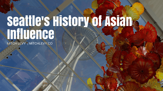 Seattle 27s history of asian influence  7c mitch levy