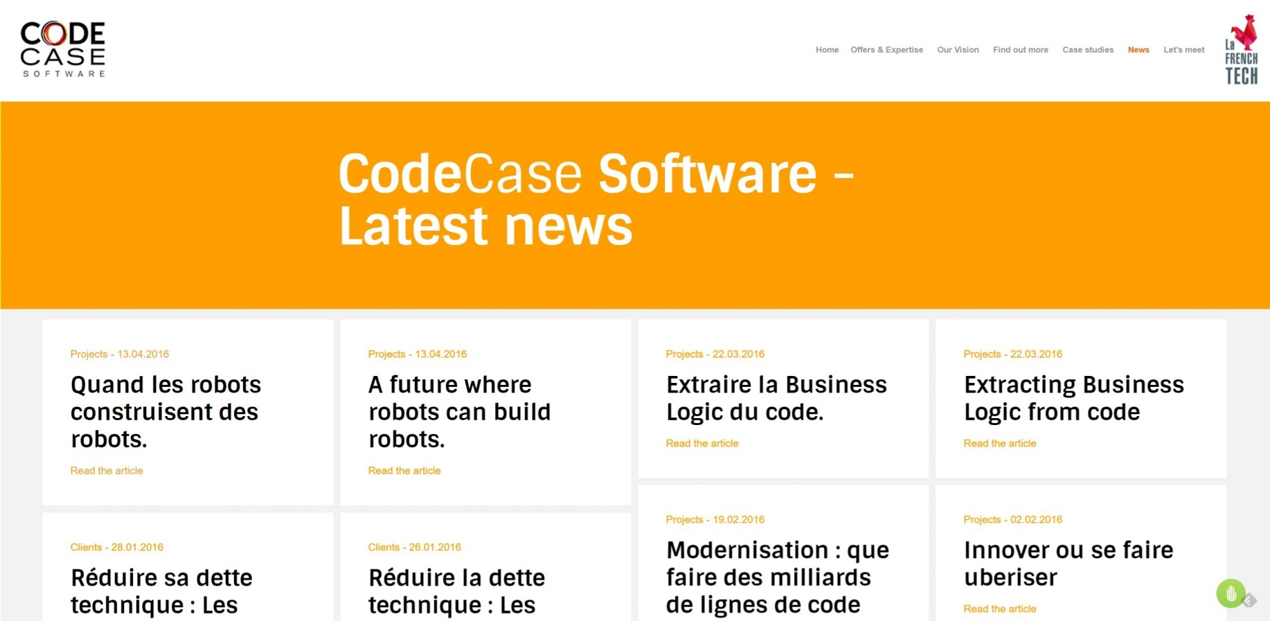 Screenshot codecasesoftware.com 2018.06.22 22 48 09