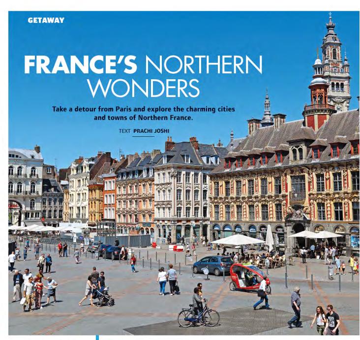 Northernfrance