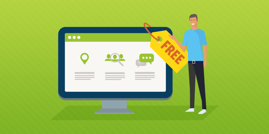 The 7 Best Free Field Service Management Software Products
