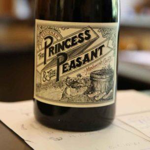 Princess peasant carignan 1024x681 305x305