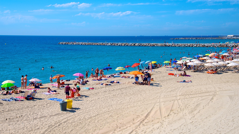barcelona-beach.jpg?1532078358