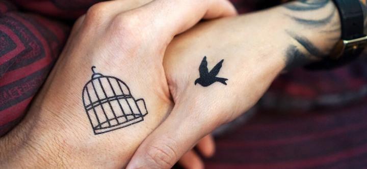 Tattoo 2894318 960 720 1