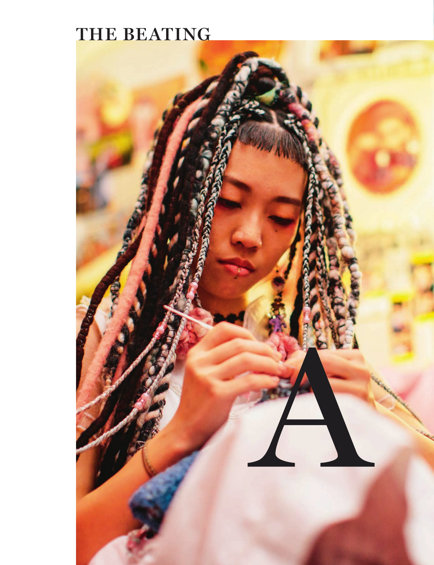 Singapore artists p86 1