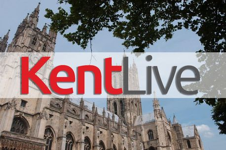 Kent live blog 8