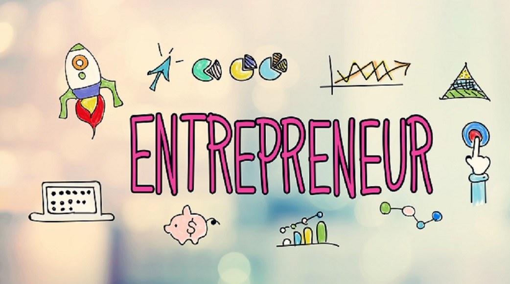 5 entrepreneur schools header cropped