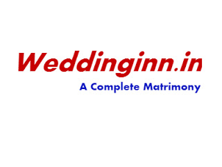 Stories by Wedding Matrimony : Contently