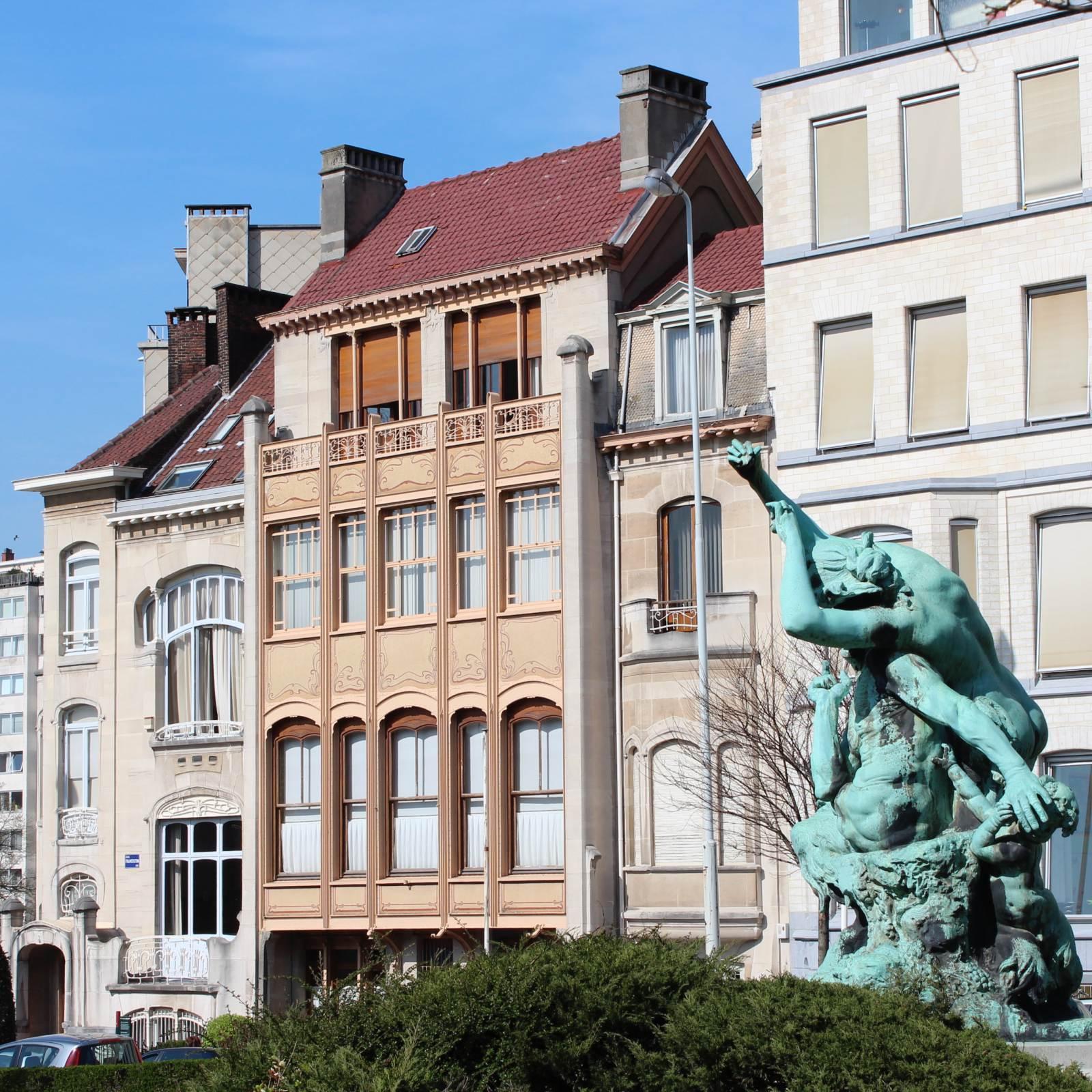 Hotel_van_Eetvelde_2012-06_--1.jpg?1536746070
