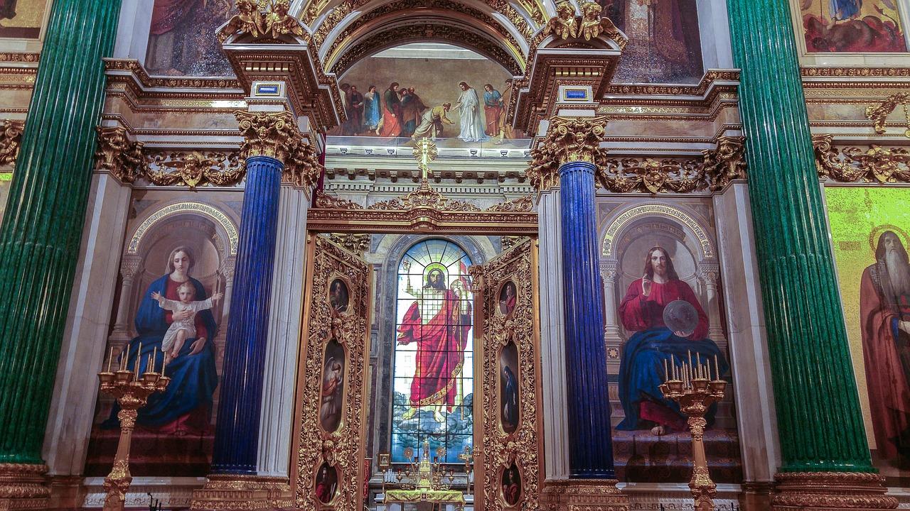 5.San_Pietroburgo.jpg?1536762989