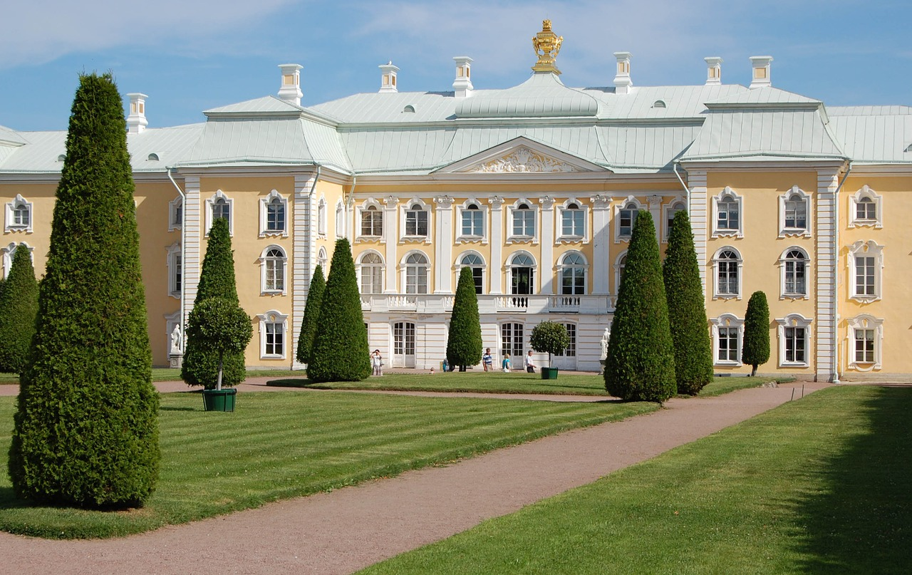 4.San_Pietroburgo.jpg?1536763053